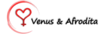 Venus & Afrodita